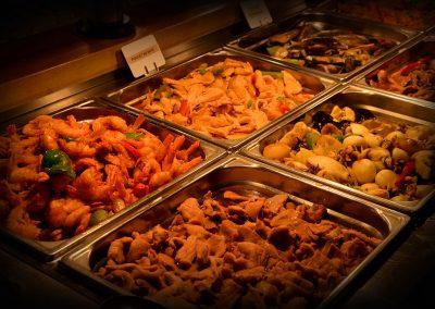 buffet-4005