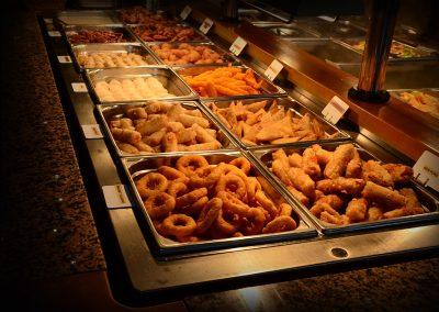 buffet-5006