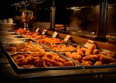 buffet-7008